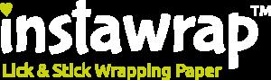 Instawrap
