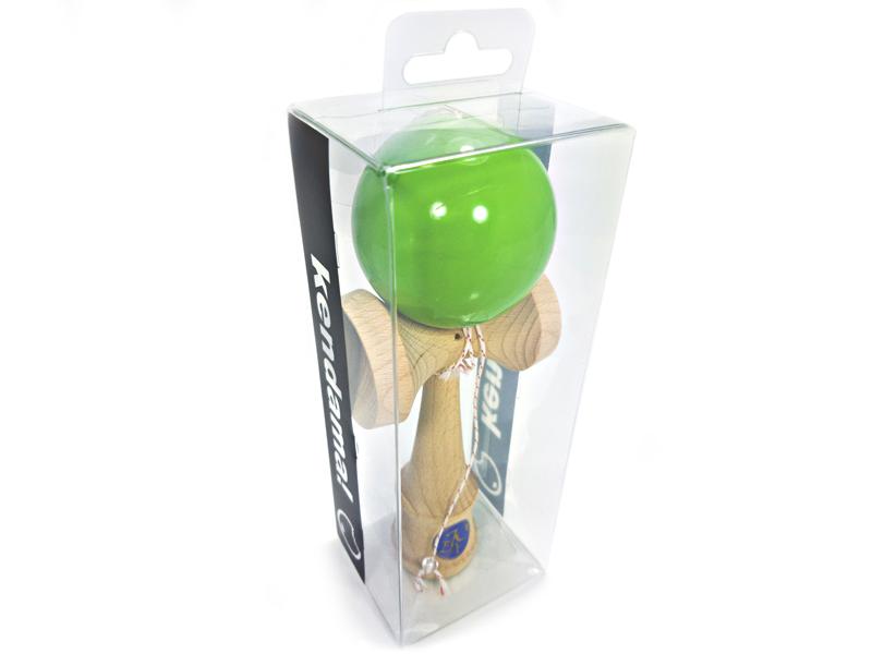 Packaging para juguetes