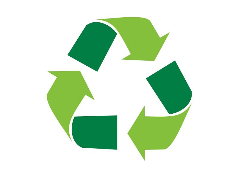 packaging reciclados