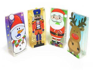 packaging-productos-navidad
