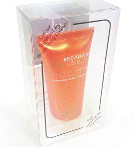 packaging ecológico cosmética