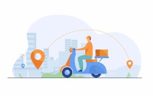 Embalaje para envíos y la sostenibilidad